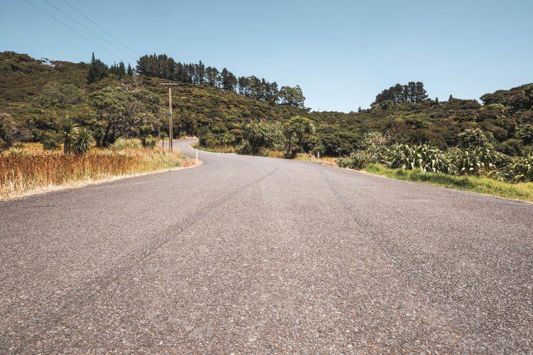 Neuseelands Straßen | © Boardshortslife