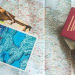 Australien Packliste